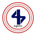 S4ECO Logo